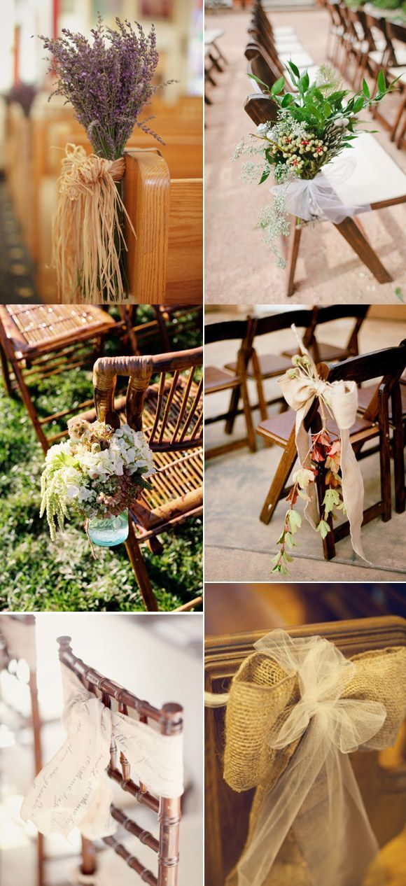 adornos para bodas con grandes ejemplos comprubalo