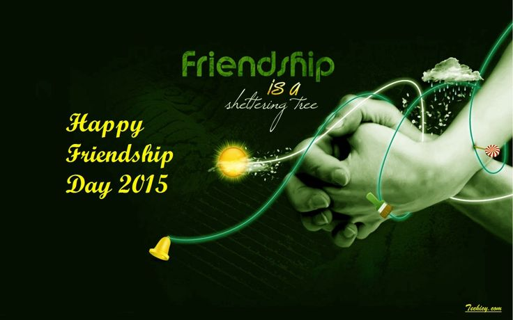 Happy* Friendship Day HD Images, Wallpapers, Pics, and Photos