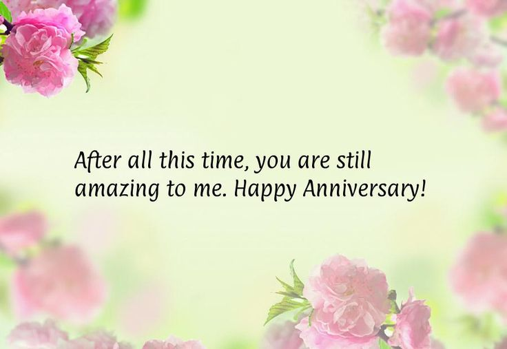 17 Best 6 Month Anniversary Quotes On Pinterest