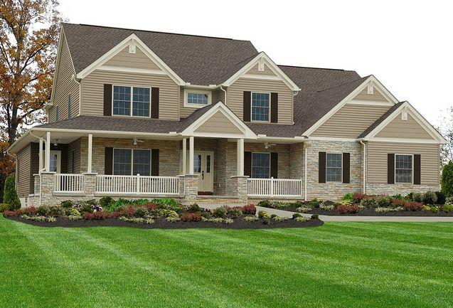 Ohio-craftsman-style-custom-home-floor-plan-by-Wayne-Homes.png (637×433)