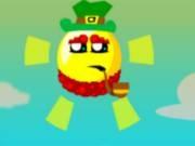 Cele mai frumose jocuri cu demolari http://www.enjoycookinggames.com/tag/free-online-kids-games sau similare
