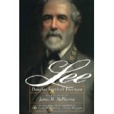 Lee (Paperback)By Richard Harwell            Buy new: $15.4177 used and new from $3.67