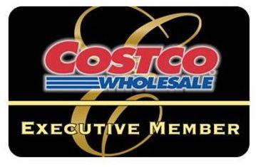 Costco Membership Deals