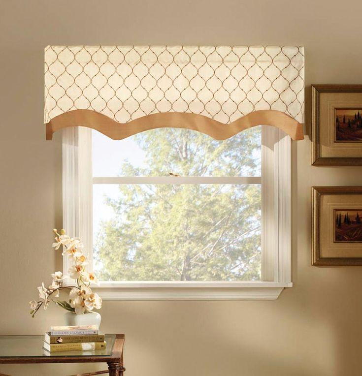 Bathroom Curtain Ideas For Windows: Best 25+ Small Window Curtains Ideas On Pinterest