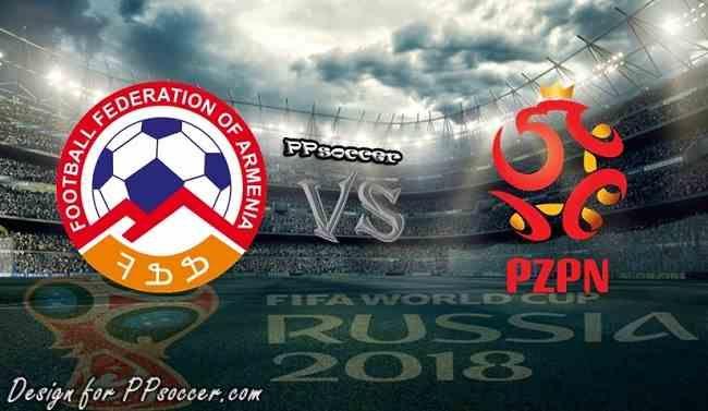 Armenia vs Poland Predictions 5.10.2017