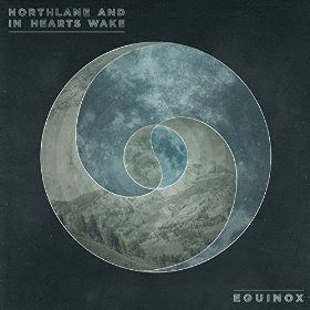 fileml: Equinox Northlane, In Hearts Wake Musik-Downloads
