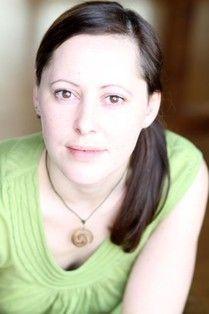 Hebamme Nora Sandig Leipzig