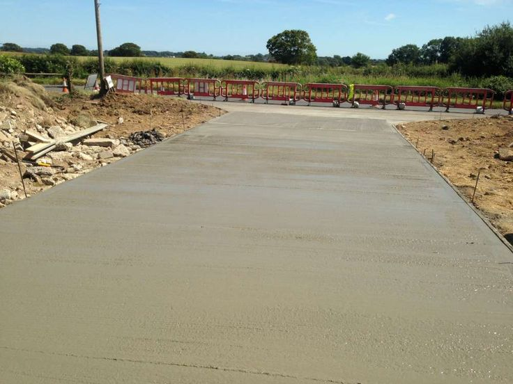 Contact Clarke and Baker Surfacing for Tarmac Driveways, Vehicle Crossovers, Hard Landscaping, Soft Landscaping, Concrete Driveways and more in Sussex. For more information visit us online at clarkeandbaker-surfacing.co.uk.