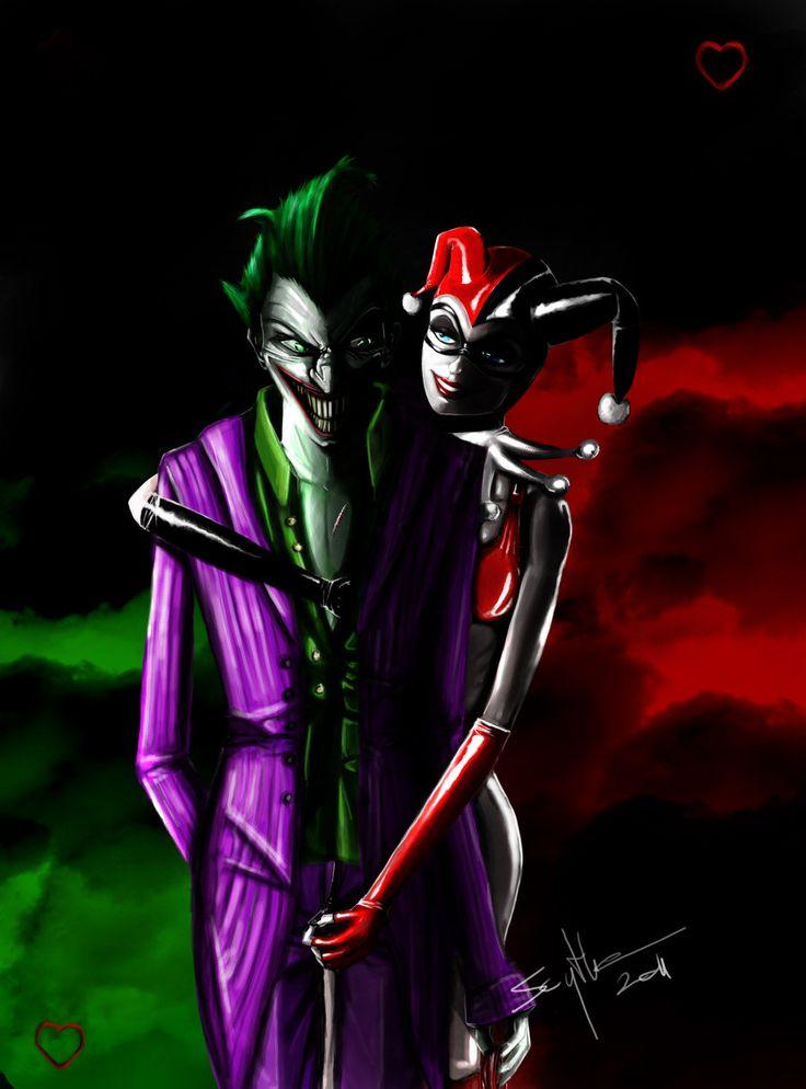 e joker