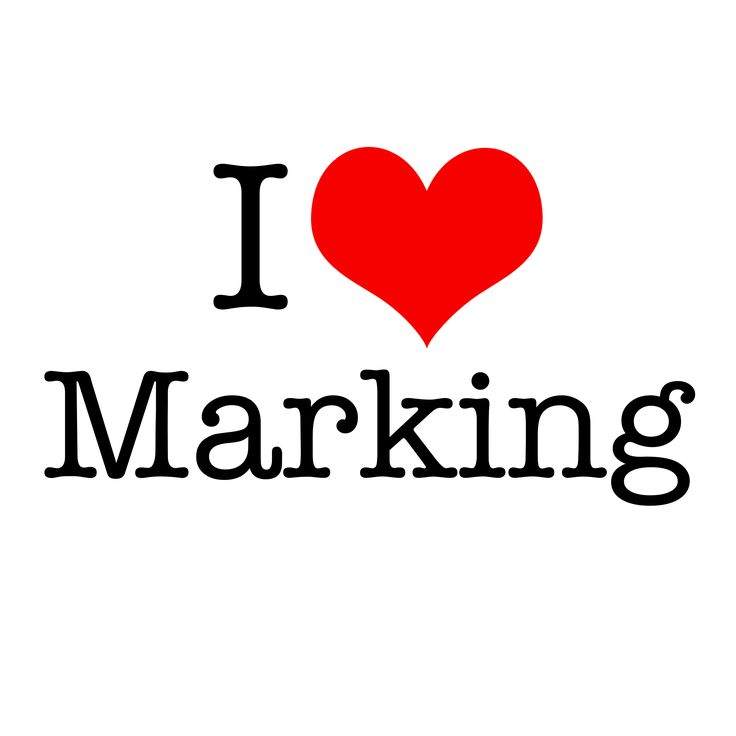 Best Marking And Assessment For Learning Images On