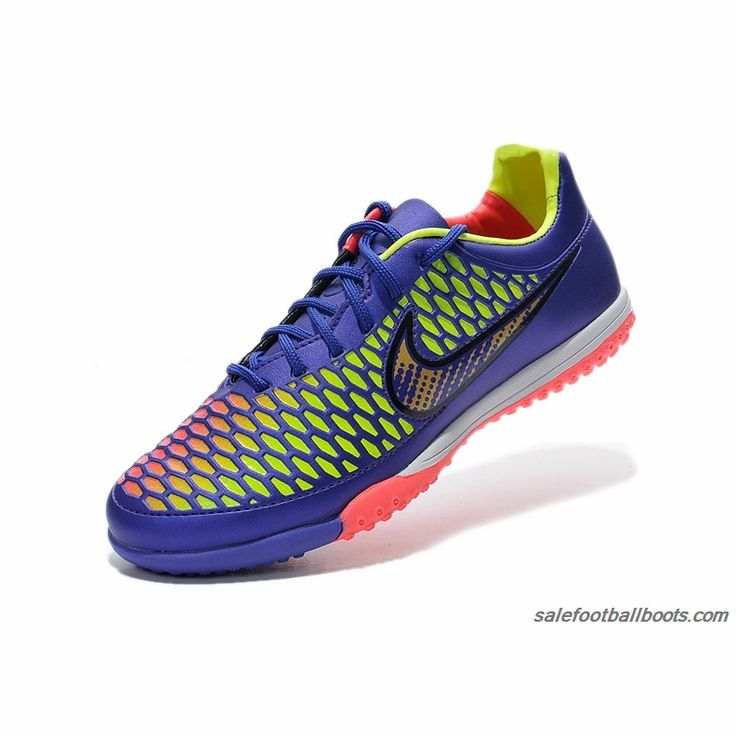 sale retailer 6a341 6ae64 ... Nike Magista Opus TF Blue Green Red 61.99 Nike Mercurial Superfly V ...