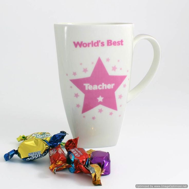 Personal Touch Gifts - Worlds best Pink Star Large Latte, £12.99 (http://personaltouchgifts.co.uk/worlds-best-pink-star-large-latte/)