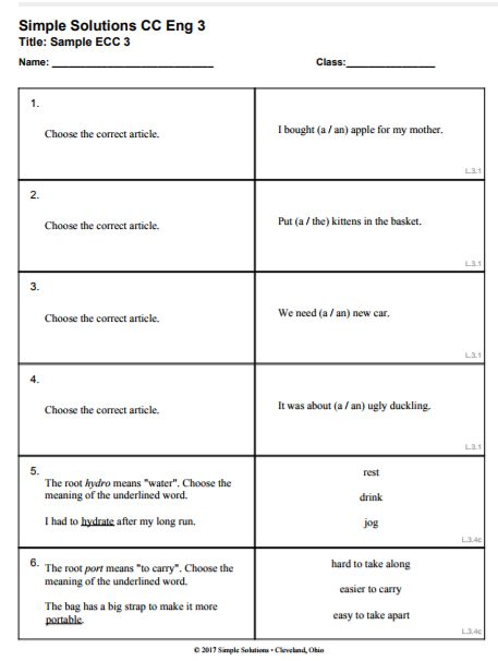 The 86 best Free Downloadable Worksheets images on Pinterest