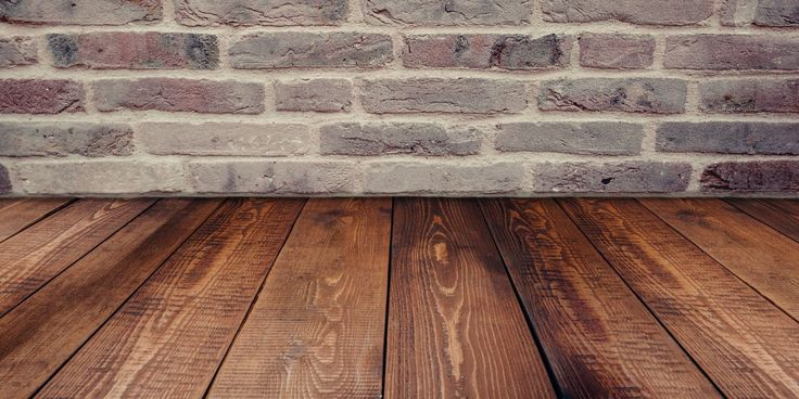 19 best Parquet et brique images on Pinterest Bricks, Brick walls