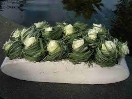 Afbeeldingsresultaat voor landelijke bloemstukken
