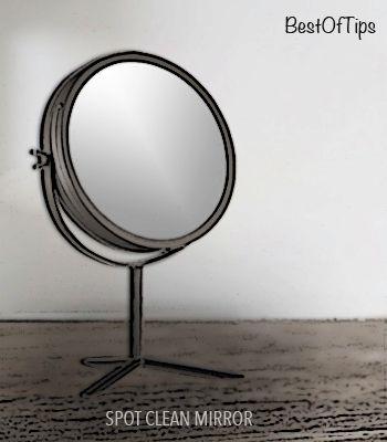 25 unique Clean mirrors ideas on Pinterest Gold picture frames
