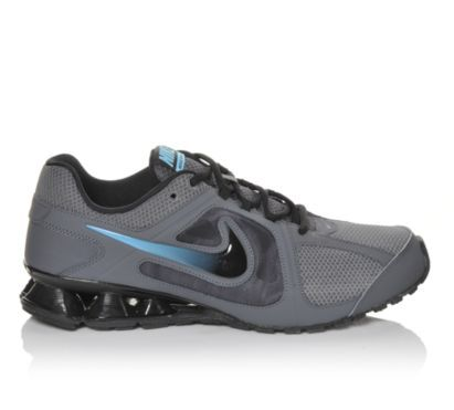 Looking for Men's Nike Reax Run Shop Shoe Carnival for Nike Reax Run 8 and  more top Men's styles!