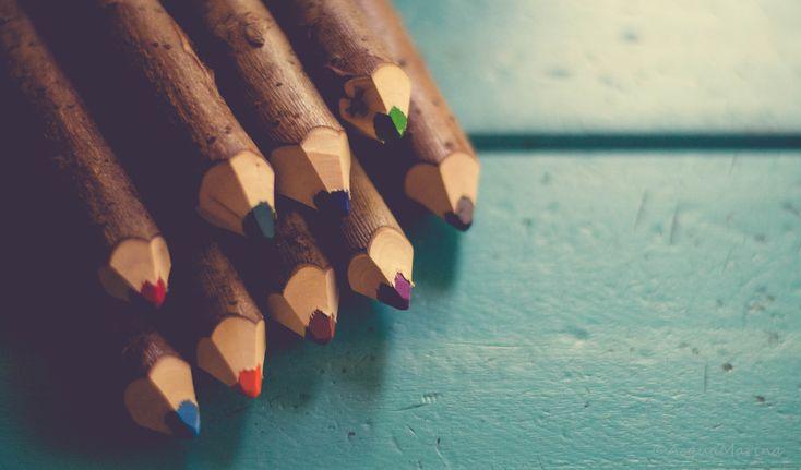 Creativiteit: het wordt door de een gezien als een ongrijpbaar talent, door de ander als een 'trucje'. Wat kun je er mee als docent?
