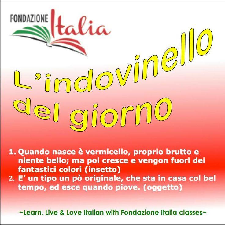 www.fondazione-italia.org