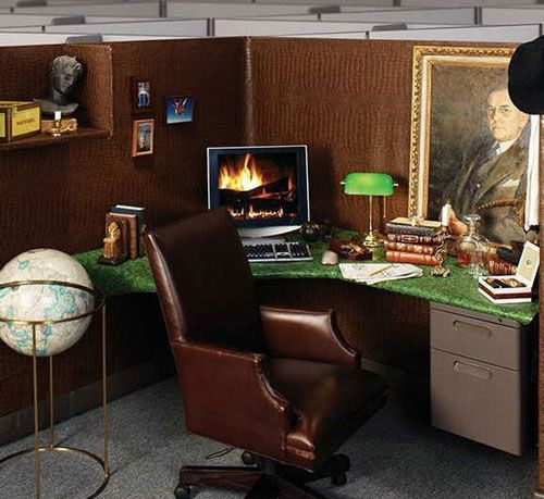 Cubicle Design Ideas large size of office16 modern office cubicle design ideas privacy modern excellent cubicle decor Find This Pin And More On Cubicle Decor By Gemstategirl