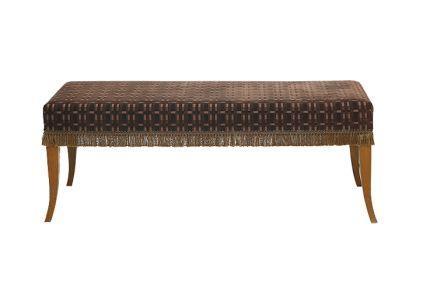 #bimi#handmade #console #interiors #decor #Alhambra #highend #luxury #design #MARIIANIQ