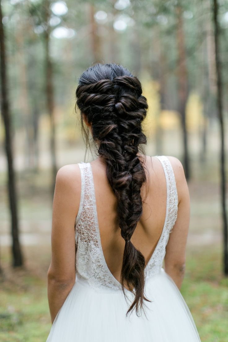 25+ best ideas about Mermaid Hairstyles on Pinterest ...