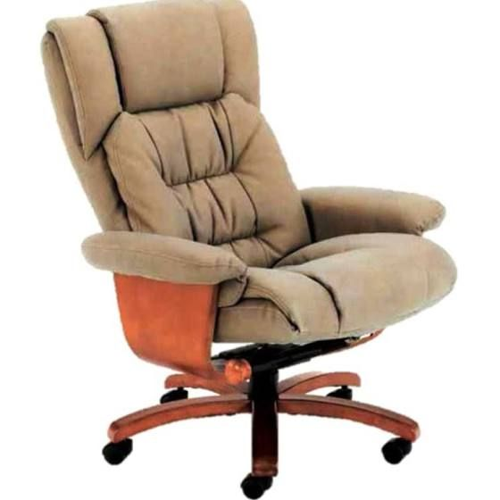 best 25 reclining office chair ideas on pinterest midcentury recliner chairs mid century. Black Bedroom Furniture Sets. Home Design Ideas