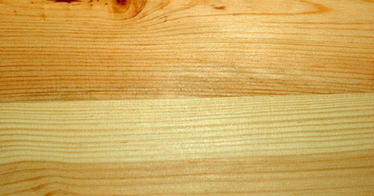 Los mejores colores de pinturas para paredes para pisos de madera maciza. El factor más importante para combinar una pintura de pared con un piso de madera es que el color de la pintura debe coincidir con el marrón de los pisos. Los pisos de madera vienen en una variedad de diferentes colores y tonalidades. Algunas maderas son de color oscuro, mientras que otras son rubias; algunas son de colores cálidos, mientras que ...
