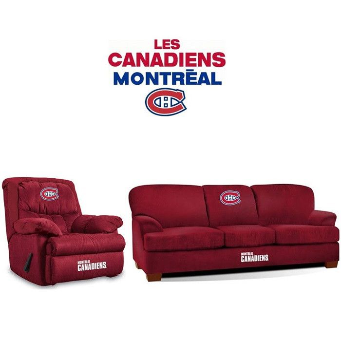 150 Best Nhl Montreal Canadiens Images On Pinterest Montreal Canadiens Coupon Codes And Ice