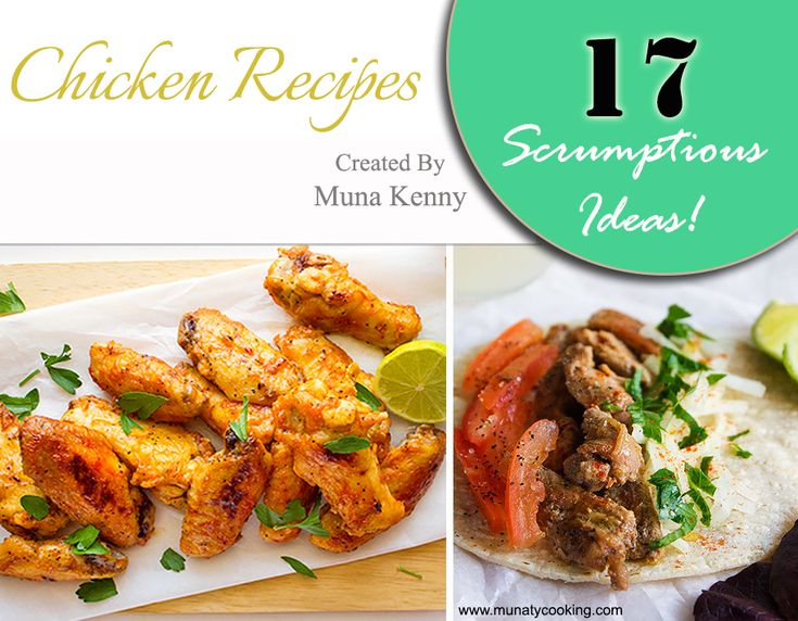 24 best most used recipes images on pinterest paleo recipes thank you forumfinder Choice Image