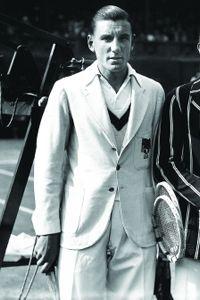 Fred Perry  #vintagesportsfashion #vintagemen #darp