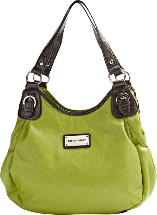I want this for spring! - Boston & Bailey Bag