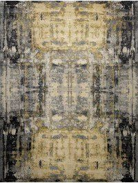 Tibey C2215-X149 230x300 cm by Mischioff