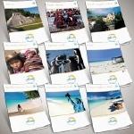 I cataloghi della programmazione di Press Tours. http://www.presstours.it/Catalogs.aspx