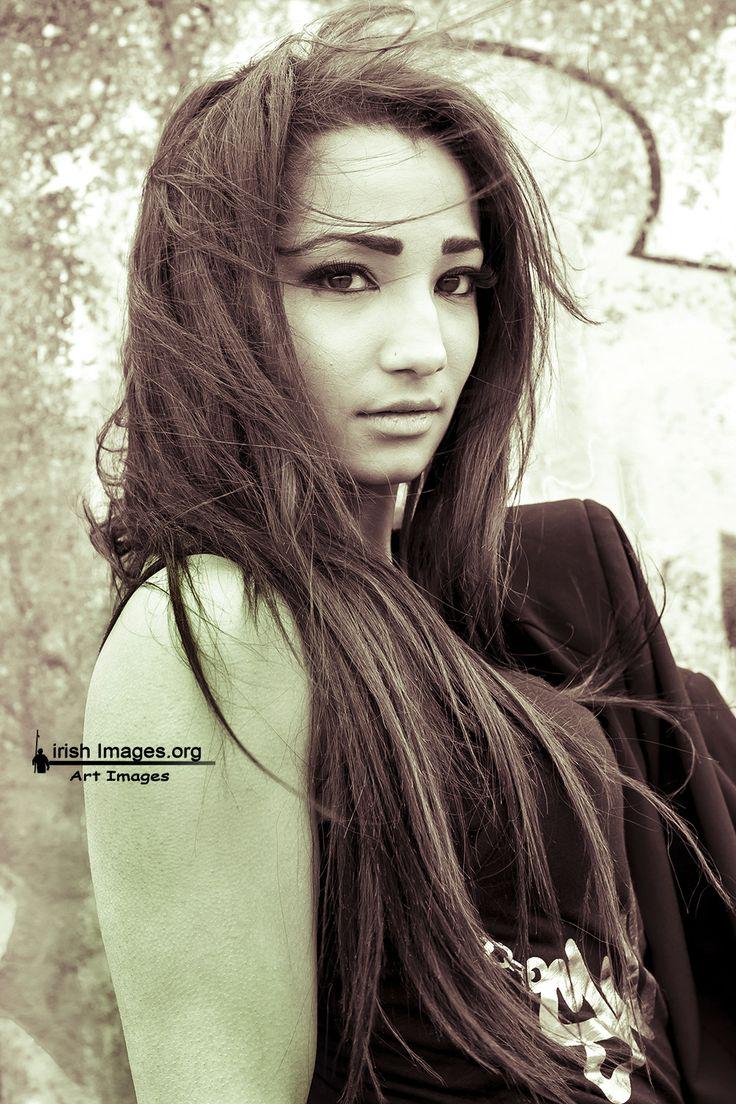 16 Best Images About Irish Models On Pinterest Models