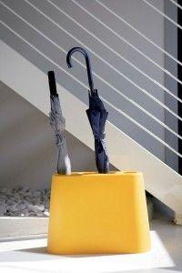 parasolnik AKI
