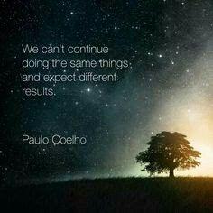 Best Paulo Coelho Images On Pinterest Meaningful