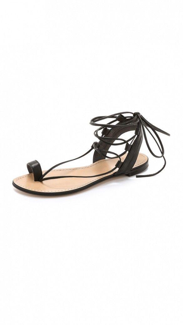 Sandales 9 Nudistsong Tissu Paillette GoldStuart Weitzman jM67lzRjhC