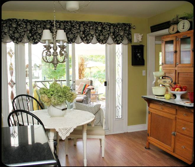 November 2015 Cottage of the Month