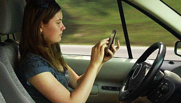 Geico Insurance Estimate For Car Car Best Car Insurance Insurance