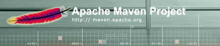 """The Daily Nerd: Mavenizing """"OSGi in Action"""" examples"""