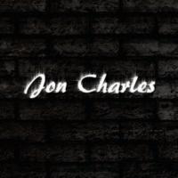 $$$ AH AH DIB DIB #WHATDIRT $$$ Get Wild by Jon Charles' on SoundCloud