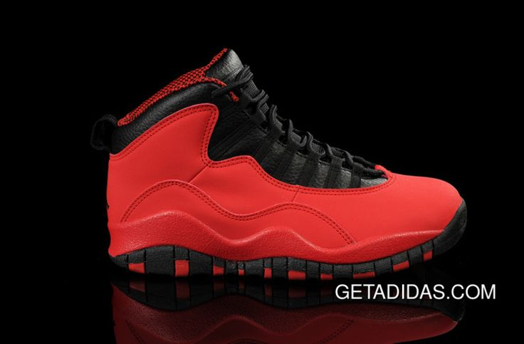 https://www.getadidas.com/air-jordans-10-gs-fusion-red-black-topdeals.html AIR JORDANS 10 GS FUSION RED BLACK TOPDEALS Only $78.93 , Free Shipping!