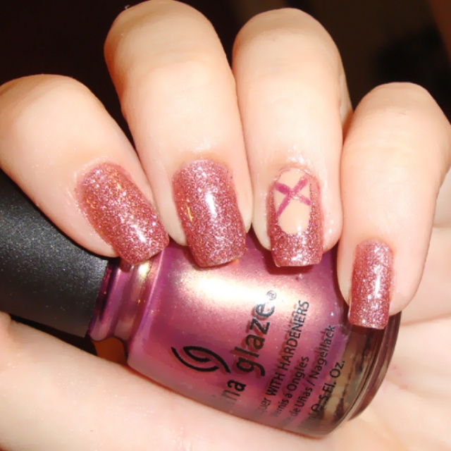 Slipper Stand Designs : Best ideas about ballet nails on pinterest colorful