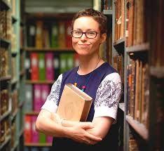 bibliotecari | librarians