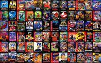 SEGA переносит свои лучшие ретро-игры на смартфоны.    SEGA выпустит свои лучшие ретро-игры на ваши мобильные устройства. Сегодня компания анонсировала сборник игр под названием SEGA Forever. Сборник состоит из популярных классических игр компании, который будет доступен на iOS и Android устройствах. Игры будут бесплатные, но с рекламой что бы отключить рекламу придется заплатить $1,99. Так же игры будут поддерживать современные функции: облачное сохранение, поддержка Bluetooth-контроллера и…