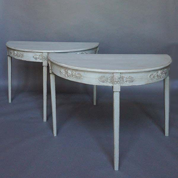 19 best Round Tables images on Pinterest | Round tables, Cupboards ...