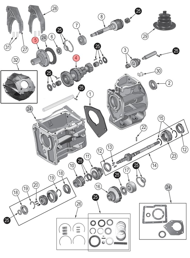 Amc T10 Wiring Diagram 27 Best Jeep Cj7 Parts Diagrams Images On Pinterest Cj7