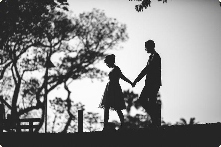 The Brisbane Powerhouse Wedding - Jess Marks Photography