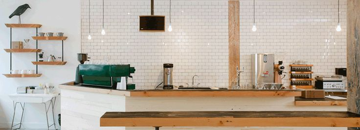 Matchstick Coffee Roasters | A specialty coffee roastery and retailer in Vancouver, BC.